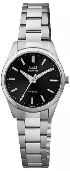 QQ S393-202 Damskie