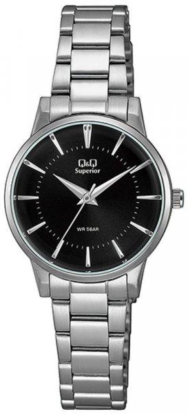 QQ S399-202 Damskie