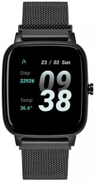 Strand S716USBBMB Smartwatch