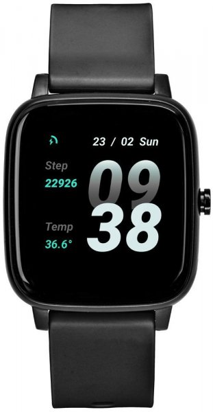 Strand S716USBBVB Smartwatch