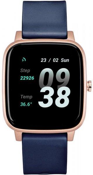 Strand S716USVBVL Smartwatch
