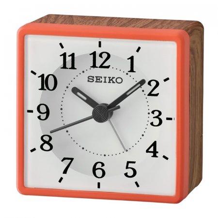 Seiko QHE175R