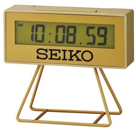Seiko QHL087G
