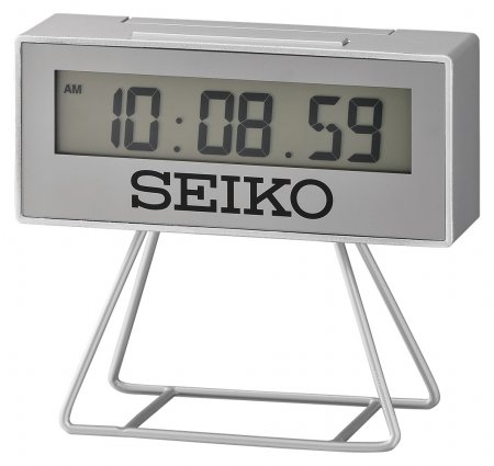 Seiko QHL087S