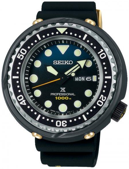 Seiko S23635J1