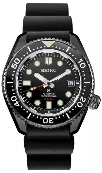 Seiko SLA035