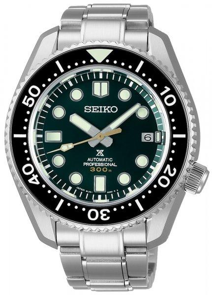 Seiko SLA047J1