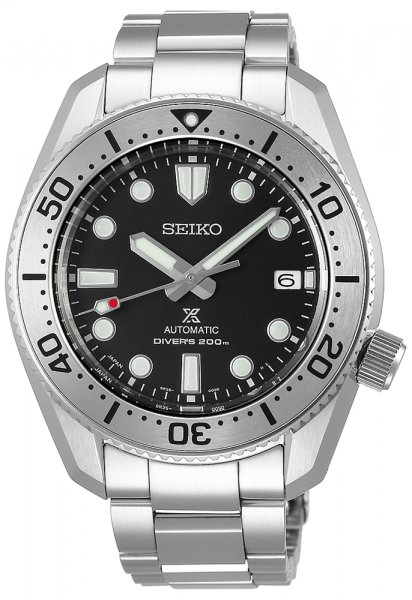 Seiko SPB185J1