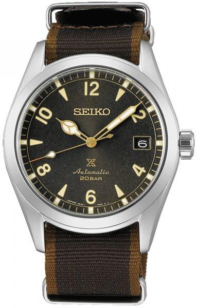 Seiko SPB211J1