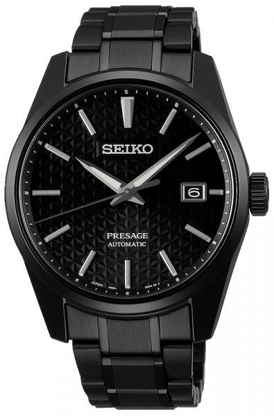 Seiko SPB229J1