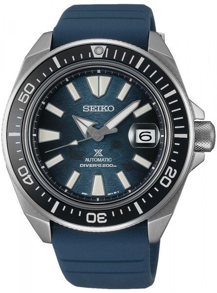 Seiko SRPF79K1