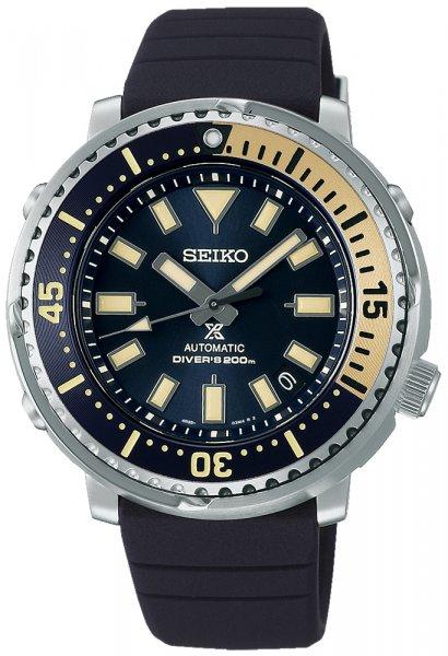 Seiko SRPF81K1