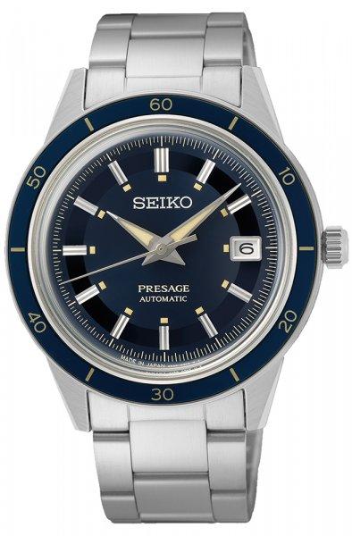 Seiko SRPG05J1