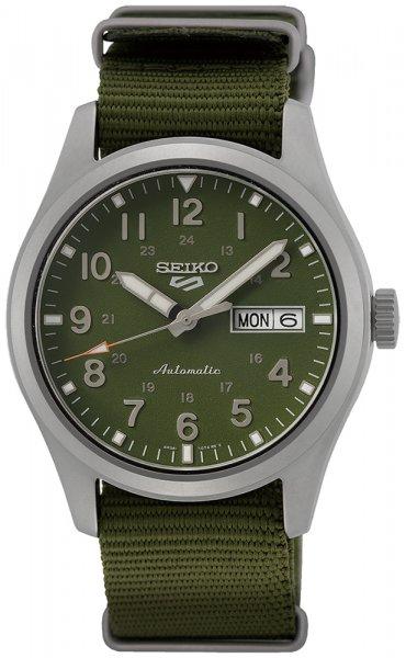 Seiko SRPG33K1