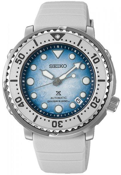 Seiko SRPG59K1