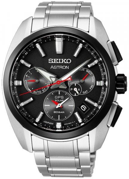 Seiko SSH103J1