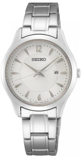 Seiko SUR423P1