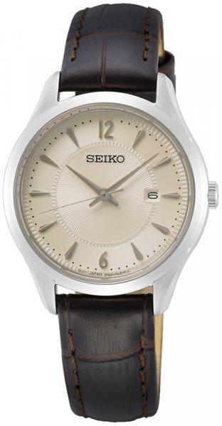 Seiko SUR427P1