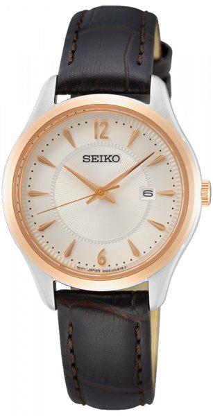 Seiko SUR428P1