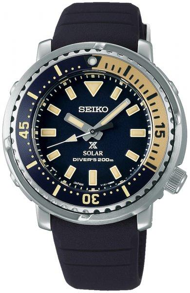 Seiko SUT403P1