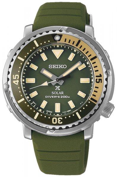 Seiko SUT405P1