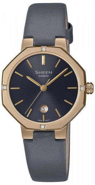 Sheen SHE-4543GL-8AUER