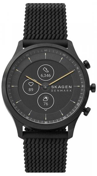 Skagen SKT3001