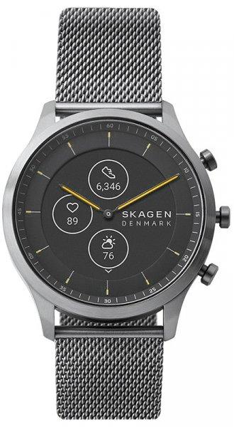 Skagen SKT3002