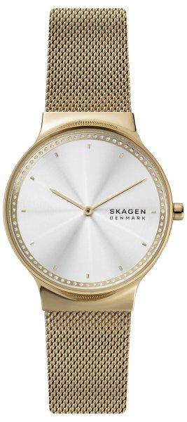 Skagen SKW1148