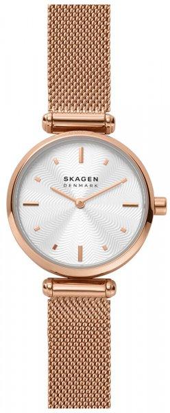 Skagen SKW2955