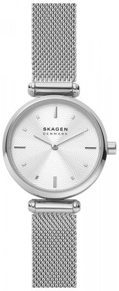 Skagen SKW2956