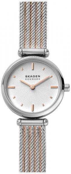 Skagen SKW2978