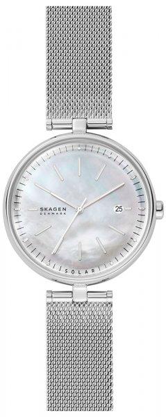 Skagen SKW2979