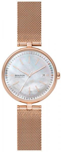 Skagen SKW2980