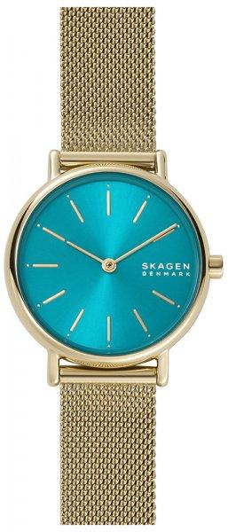 Skagen SKW2984