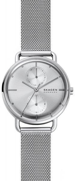Skagen SKW2985