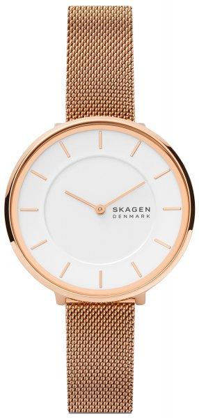 Skagen SKW3013