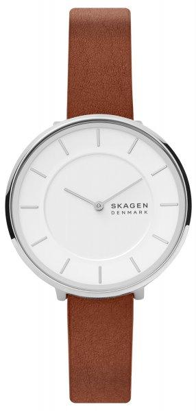 Skagen SKW3015