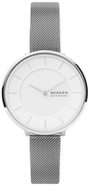 Skagen SKW3016