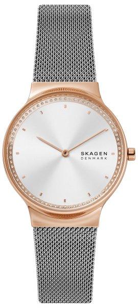 Skagen SKW3017