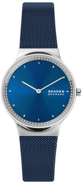 Skagen SKW3018