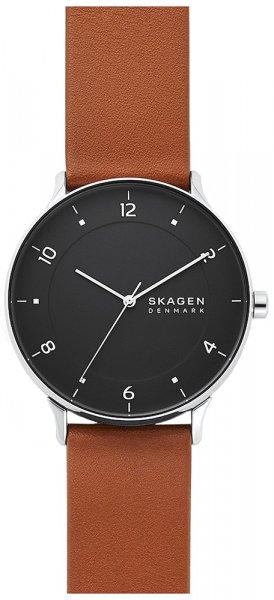 Skagen SKW6663