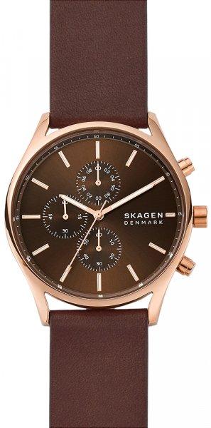 Skagen SKW6678