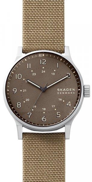 Skagen SKW6681