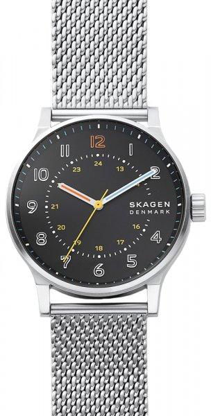 Skagen SKW6682