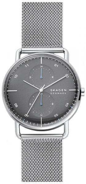 Skagen SKW6737
