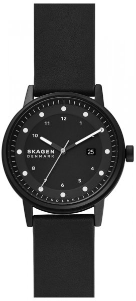 Skagen SKW6740