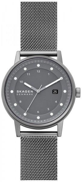 Skagen SKW6741