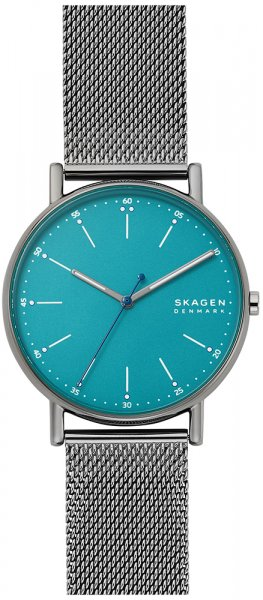 Skagen SKW6743