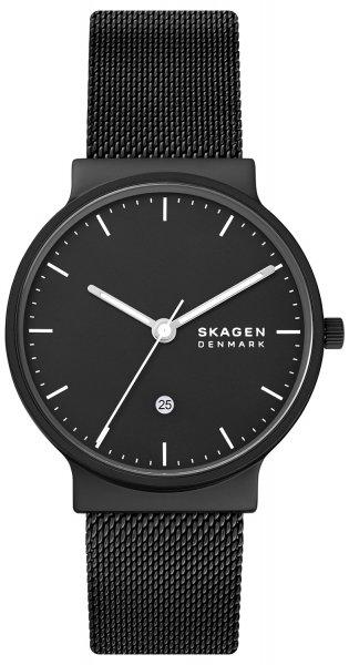 Skagen SKW6778